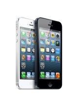 iPhone 5s 16gb black LTE