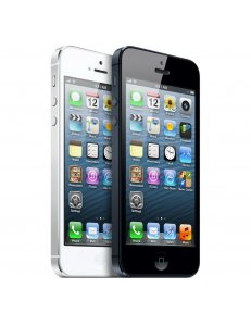 iPhone 5s 16gb black LTE