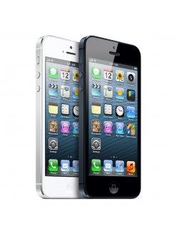 Смартфон Apple iPhone 5s 16gb black LTE wi-fi - самый быстрый, умный и красивый телефон на планете земля.